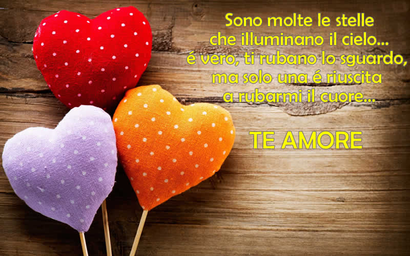 Immagine frase d 39 amore frase d 39 amore for Immagini natalizie d amore